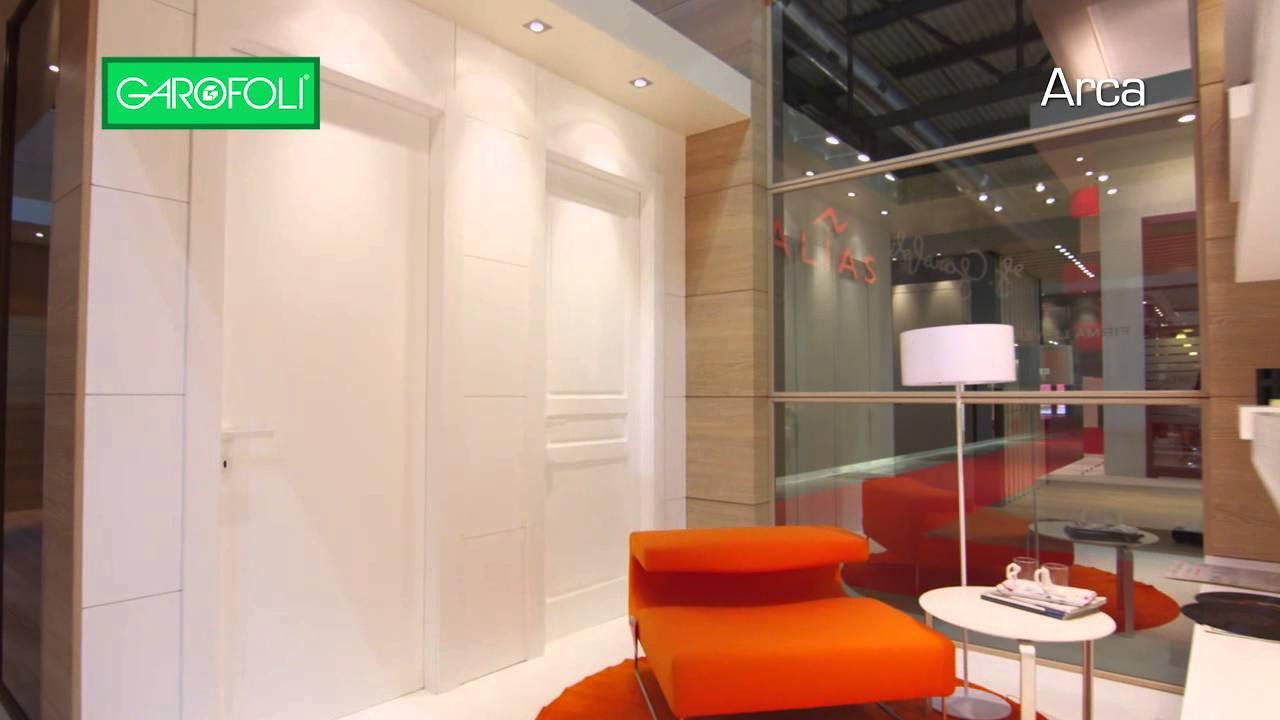 Awesome Porte Garofoli Prezzi Ideas - bakeroffroad.us ...