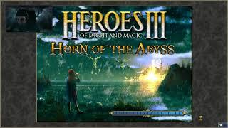 Heroes 3 - Żniwiarz Dusz - Kontynuacja Pana Zniszczenia #4