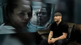 Alien Covenant - Trailer Official 1 REACTION