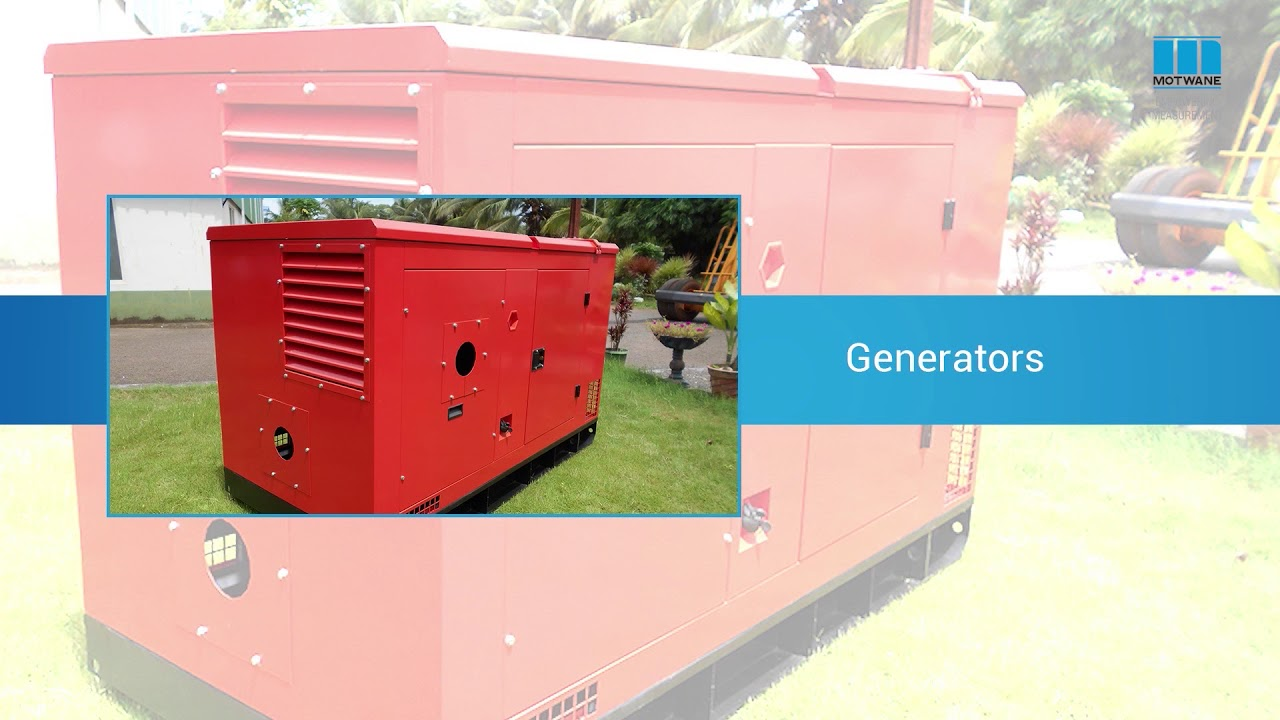 Transformer Winding Resistance Meter Xwrm10 Motwane Youtube Linear Circuit