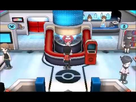 Pokemon Center Afelpado Pokemon Misterio Mazmorra Rescue Equipo Dx Eevee Japón
