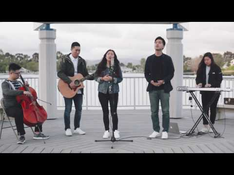 Power of Your Name (cover) | Eleos Productions