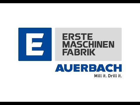 ermafa_sondermaschinen-_und_anlagenbau_gmbh_|_werk_auerbach_video_unternehmen_präsentation