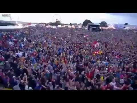 Joel Zimmerman DeadMau5  FULL SET Live