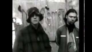 Originile hip-hop-ului romanesc (full)