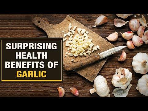 surprising-health-benefits-of-garlic---fitness-top-10