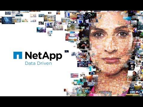 Data Visionaries Wanted