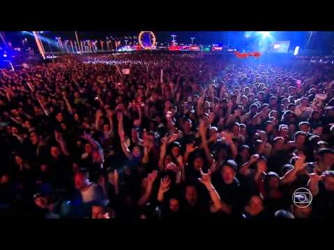 Maroon 5 - Sunday Morning Live at Rock in Rio (HD)