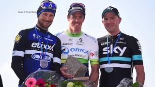 Paris-Roubaix 2017: 10 riders to watch