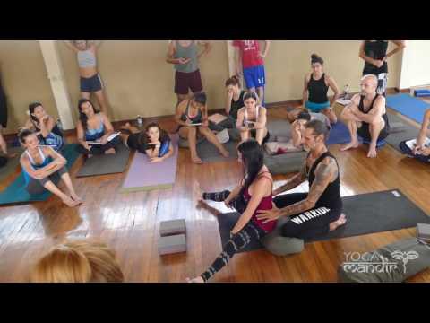 taller-de-ajustes-con-stefano-allegri---entrenamiento-yoga-mandir-2017