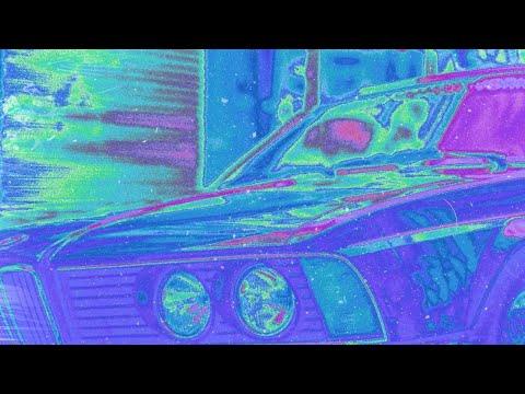 Youtube: Luni – Paris-Bruxelles (feat. Krisy)