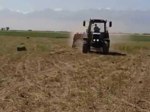 пресс подборщик киргизстан инструкция