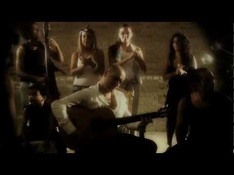 """Videoclip Flamenco """"De la Corrala al Rastro"""" by Jesus Montoya"""