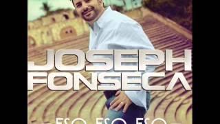 Joseph Fonseca Te Hubieras Ido