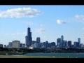 Amira - A Chicago Cinderella Story