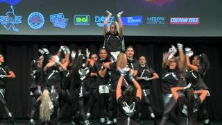 Baixar - The Royal Family Sdnz 2015 National Finals Grátis