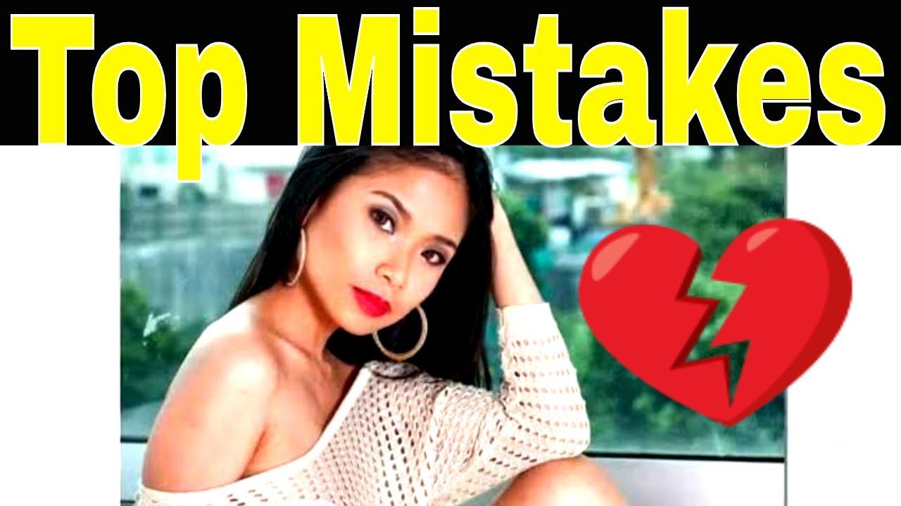 Articles   Filipina Dating