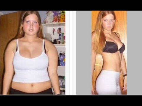 Weight Gain After Getting Off Drugs Youtube