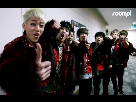 [interview]-block-b-talks-about-big-bang's-top,-dreadlocks,-nicknames,-and-more!