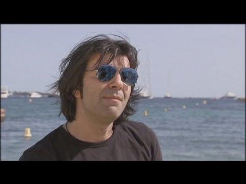 euronews cinema - Cannes: Polluting Paradise