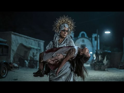 Penny Dreadful City Of Angels Episode: 4 Review Part 1 By Joseph Armendariz