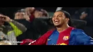Ronaldinho  14 Ridiculous Tricks That No One Expected mp4