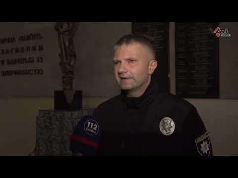 АТН Харьков: Смертельные игры: подросток-зацепер, который попал под электричку, скончался в больнице - 15.04.2019
