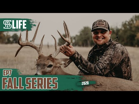 """Small Town Life 2020 Episode 7 """"Montana Droptine with the ALL NEW Elite Remedy!"""""""