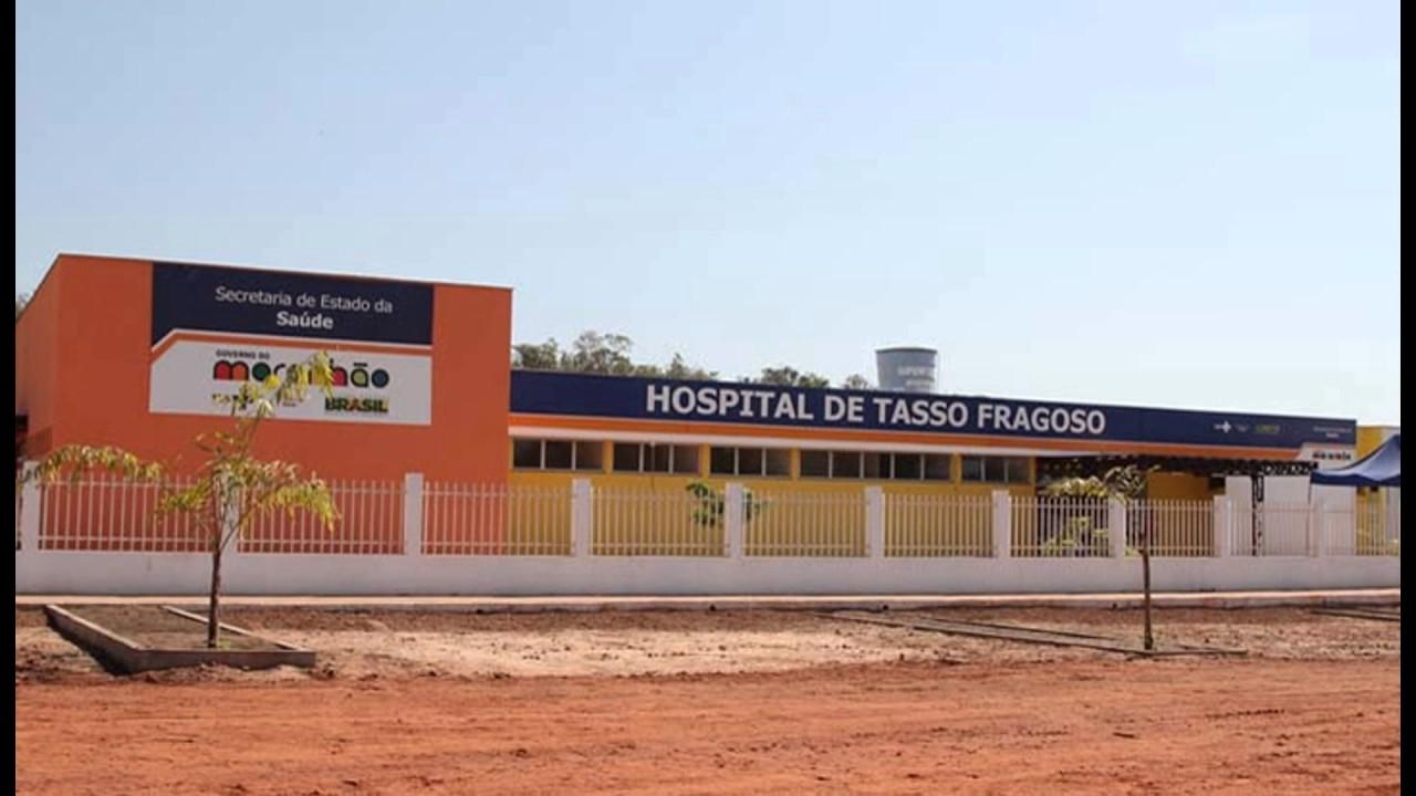 Tasso Fragoso Maranhão fonte: i.ytimg.com