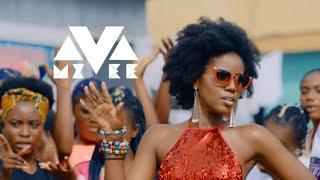 MzVee ft Kuami Eugene Bend Down MP3