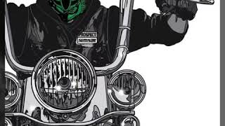 Скачать Rise Up Cypress Hill Featuring Tom Morello Mayans MC