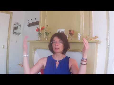 Flammes Jumelles : vos 5 questions et... mes éclairages