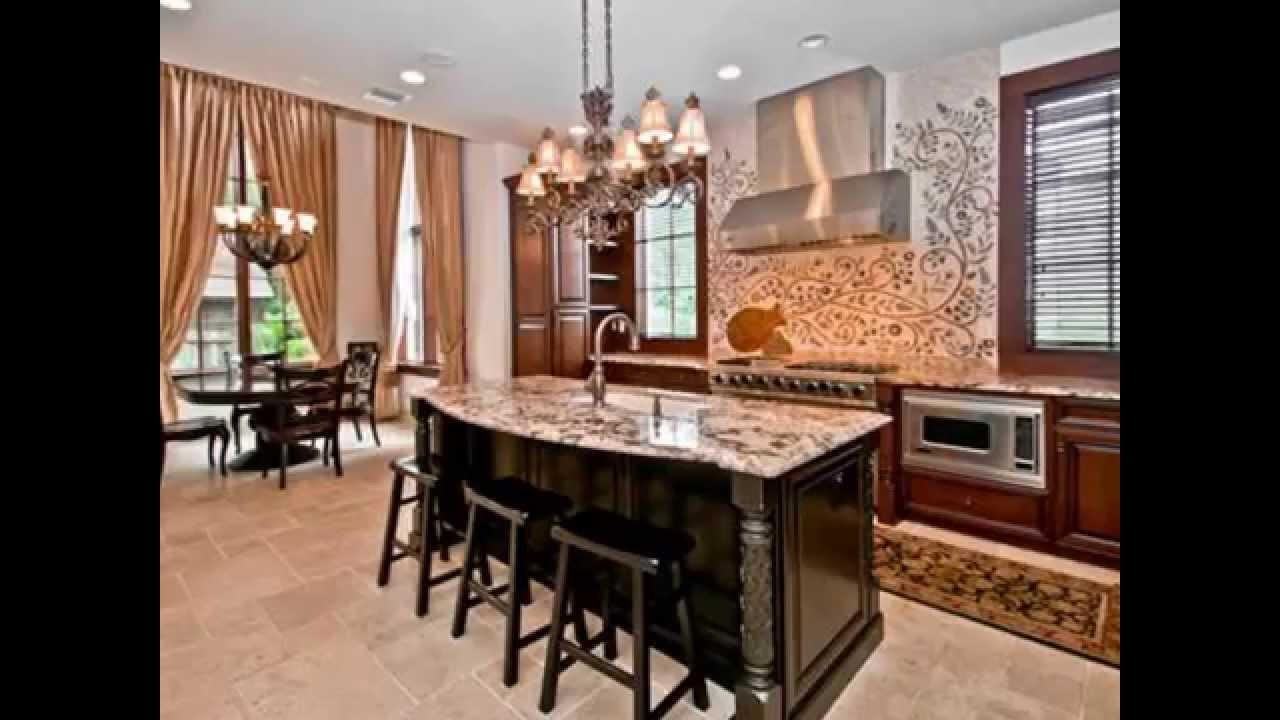 Luxury Foreclosure homes in Tampa Florida