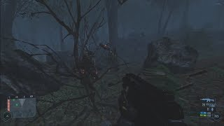 Crysis. Glitchless speedrun. Delta difficulty. No armor. No cloak. Relic [6:20]