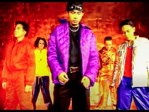 Top 10 Lagu Cinta Pop Indonesia Tahun 90an Versi Brilio.net Ini Akan Membangkitkan Nuansa Cinta Masa Lalu