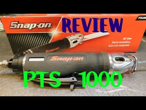 Snap on pts 1000 air saw youtube snap on pts 1000 air saw keyboard keysfo Gallery