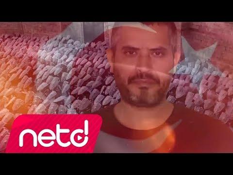Gururbey - Mehter Marşı Ceddin Deden