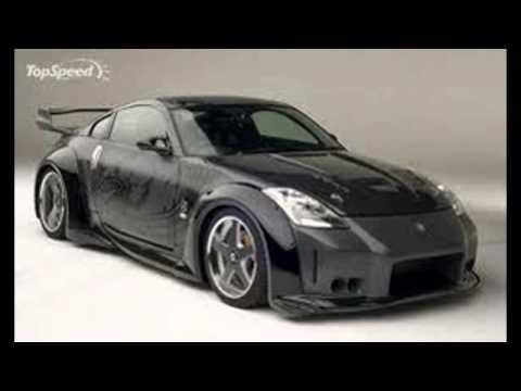 Los Autos De Rapidos Y Furiosos 3 Reto Tokio Youtube