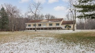 Real Estate Video Tour | 214 Brown Rd, Middletown, NY 10941 | Orange County, NY