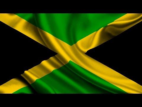 20 интересных фактов о Ямайке! Factor Use