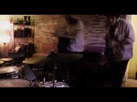 ComanDexComan live at the Rokoko 20/11/15