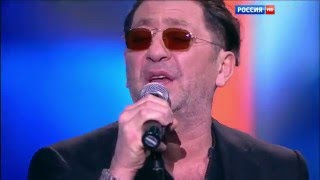 Grigoriy Leps-Ya Podnimayu Ruki