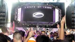 atb   asot 600 miami ultra music festival 2013 live full video set hd