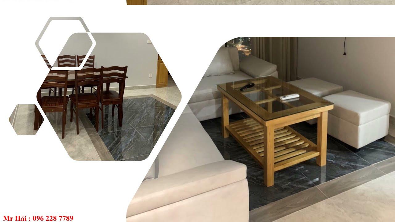 image cho thuê căn hộ lavida quận 7   MR HAI 096 228 7789