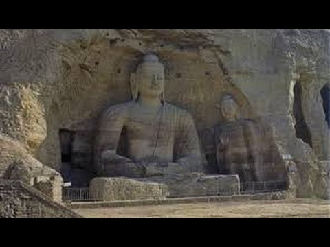 Asian History Documentaries - Shocking Asia 1 1974 Documentary Education