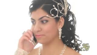 Лучшая цыганская свадьба день первый