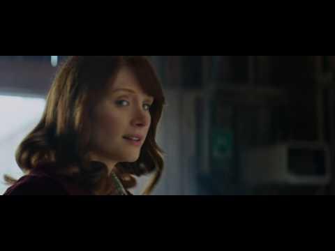 il-drago-invisible-|-teaser-trailer-ufficiale-#1-|-italiano