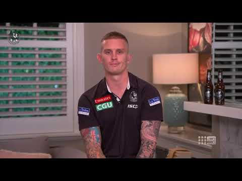 Beams talks to the Trade Table