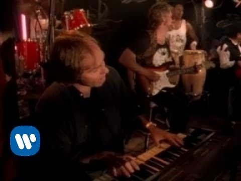 Little Feat - Texas Twister (Video)