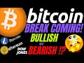 Cryptocurrency & Bitcoin Price Predictions/Reviews - YouTube